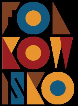 Festiwal Folkowisko