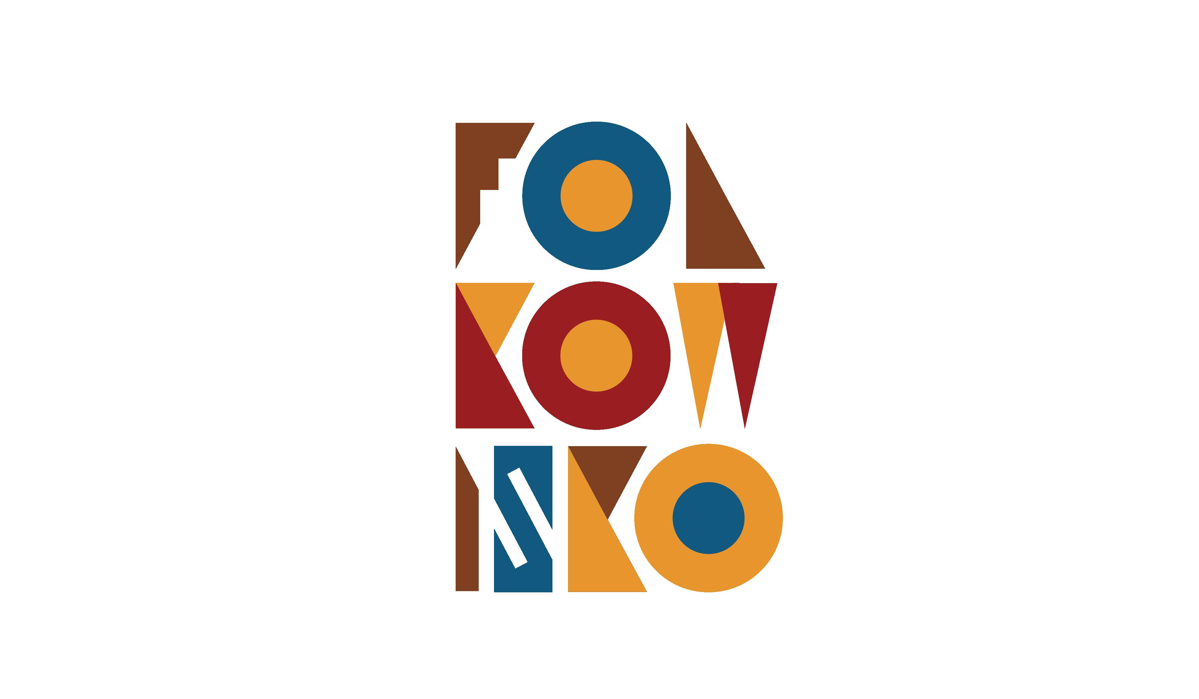 Festiwal Kultury Pogranicza Folkowisko